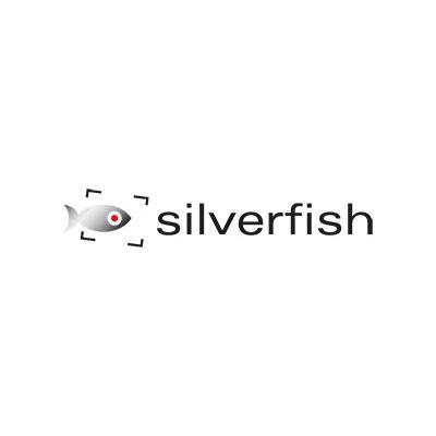 Silverfish_Titel_neu
