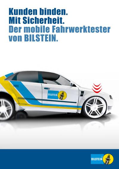 Bilstein_Fahrwerkstest_neu