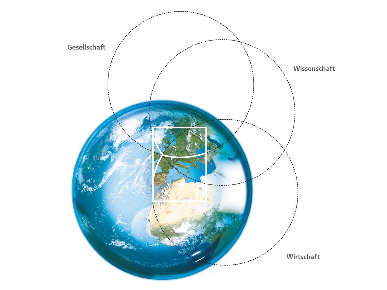 deutsche luft und raumfahrt