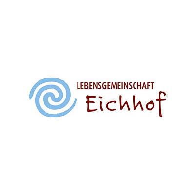Eichhof_Titel_neu