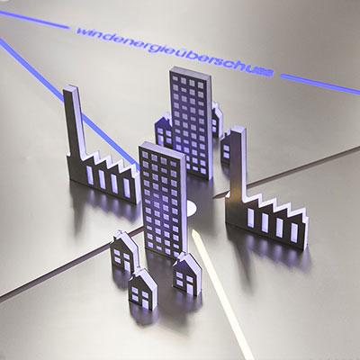 Energieausstellung_Titel