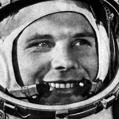Gagarin_Titel_Gesicht