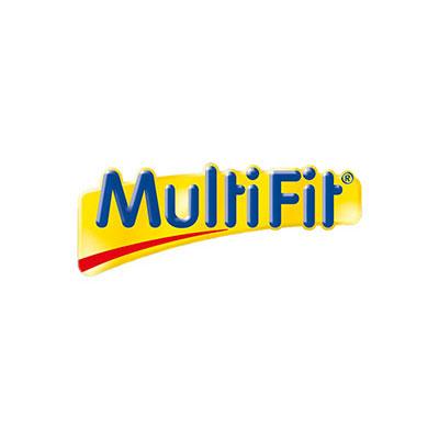 Multifit_Titel_neu