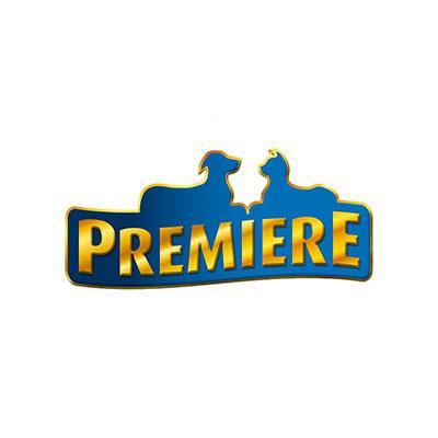 Premiere_Titel_neu