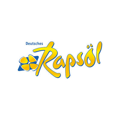 Rapsoel