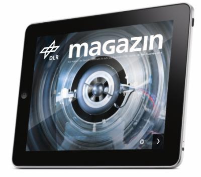 iPad_Titel
