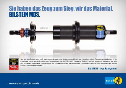 Bilstein-Produktanzeigen_Beitragsbild