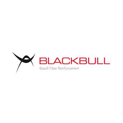 Blackbull_Titel_neu
