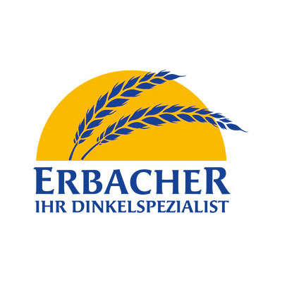 Erbacher_Titel_neu