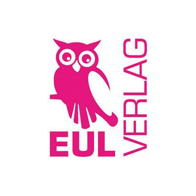 EUL_Titel_neu