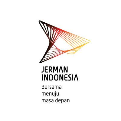Jakarta_Titel