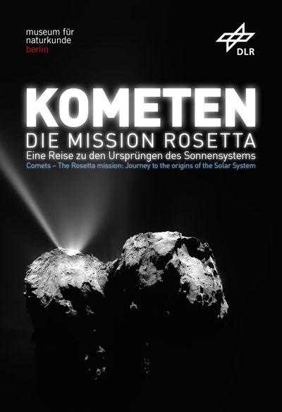 Rosetta_Titel